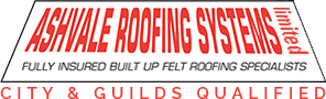 Ashvale Roofing Systems